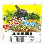 Jurubeba 30g