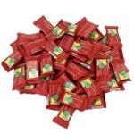 Kit Sabonete Glicerinado Canela Rosa 24 x 15g