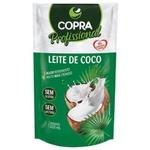 Leite de Coco 1020ml