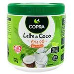 Leite de Coco em Pó 200g