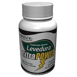 Levedura Extra Power 240comp x 500mg