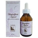 Magnificat Liquor 60ml Fi-Florais