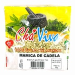 Mamica de Cadela Chá Viva 30g