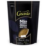Macarrão de Arroz Penne Premium 500g