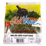 Melão São Caetano Chá Viva 20g