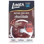 Bolo Sabor Chocolate Zero Açúcar 300g