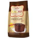 Mistura Para Bolo Chocolate 450g