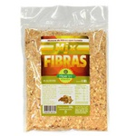 Mix de Fibras 250g