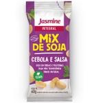 Mix Integral de Soja Cebola e Salsa Display 15x40g