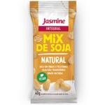 Mix de Soja Natural Display 15x40g
