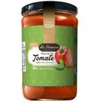 Molho de Tomate com Manjericão 300g