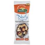 Nuts Original 25g