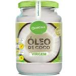 Óleo de Coco Virgem 500 ml