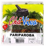 Pariparoba Chá Viva 20g