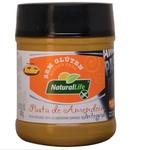 Pasta de Amendoim Integral Pote 300g