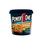 Pasta de Amendoim Integral 1,005kg