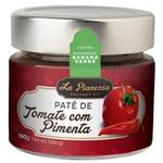 Patê Tomate com Pimenta 160g