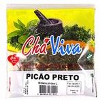 Picão Preto 20g