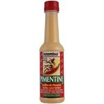 Pimentine Molho de Pimenta Árabe com Tahine 150ml