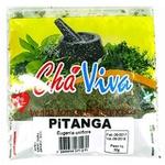 Pitanga Chá Viva 30g