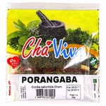Porangaba Chá Viva 20g