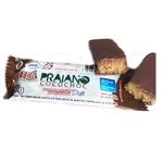 Praiano Cocochoc Diet Display 12x25g