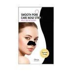 Adesivo Para Remoção das Impurezas da Pele/Nariz