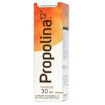 Propolina Concentrada 30ml
