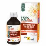 Propomax Dia Extrato de Própolis e Zinco 140ml