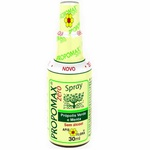 Propomax Spray Zero 30ml