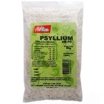 Psyllium em Pó 80g