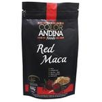 Red Maca em Pó Vegan 100g