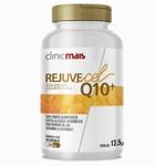 Rejuvecel Q10+ 30 cápsulas x 450mg