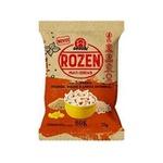 Rozen Salgadinho Multi Cereais 35g