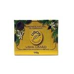 Sabonete Lima-Limão 110g