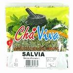 Sálvia Chá 20g