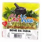 Sene da Índia Chá Viva 30g