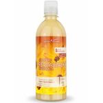 Shampoo Revitalizador Calêndula 500ml