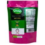 Snack Peito de Peru Integral Vegano 60g