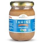 Tahine Integral Orgânico 250g