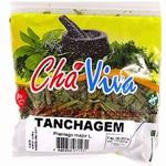 Tanchagem Chá Viva 20g
