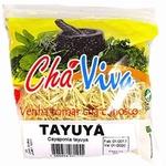 Tayuya Chá Viva 30g