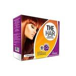 The Hair 60 caps x 750mg