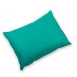 Travesseiro Expectorante Tricoline 30 x 40