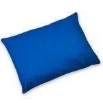 Travesseiro de Lavanda (Alfazema) Tricoline 40x60