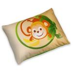 Travesseiro Macaco Camomila