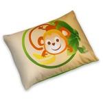 Travesseiro Macaco Eucalipto/Guaco/Menta