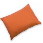 Travesseiro de Macela Tricoline 30x40