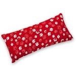 Travesseiro (mini) de Lavanda 20 x 40