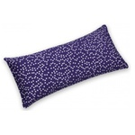 Travesseiro (Mini) Relaxante 20x40